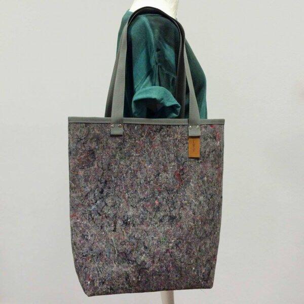 ardota duza torba kosz 1