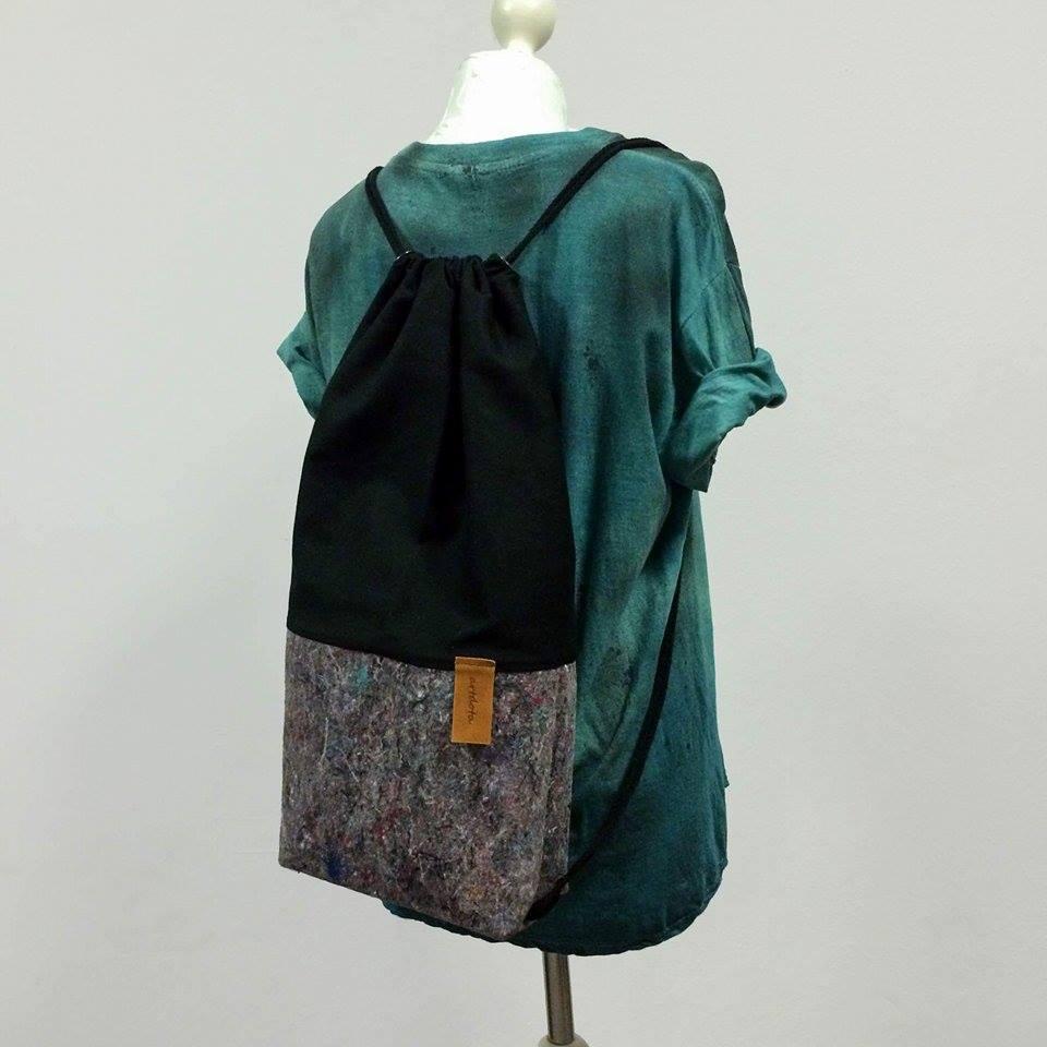 artdota plecak czarny 1