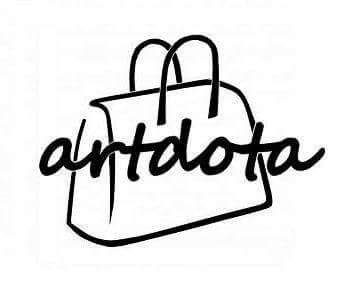 artdota