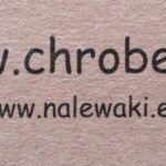 cropped chrobek logo mini