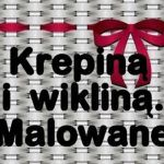cropped kreplinaiwiklina logo