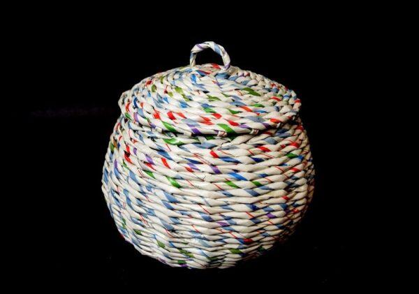 kreplina okragly koszyk 1