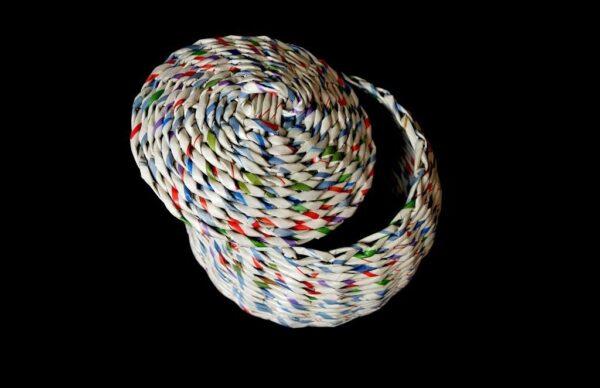 kreplina okragly koszyk 2