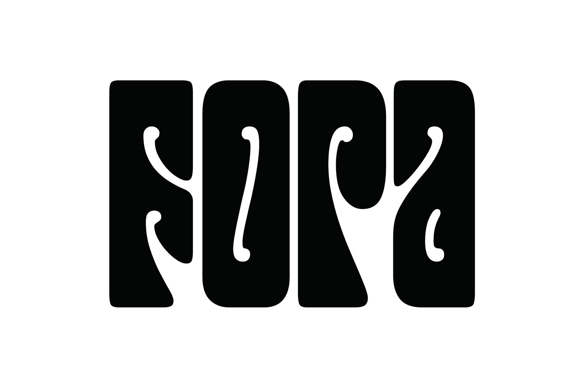 logo FOPA