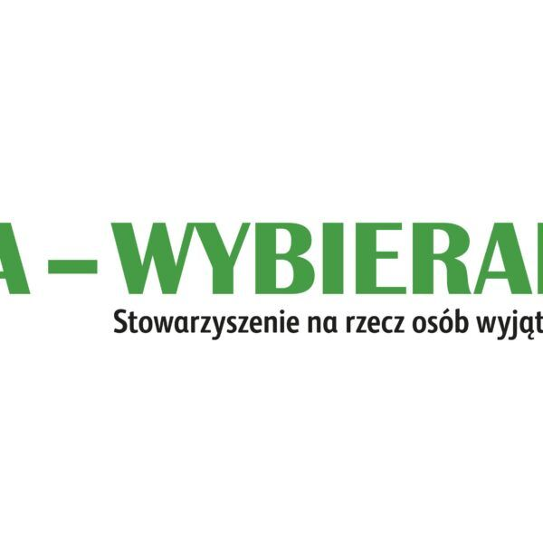 JA-WYBIERAM
