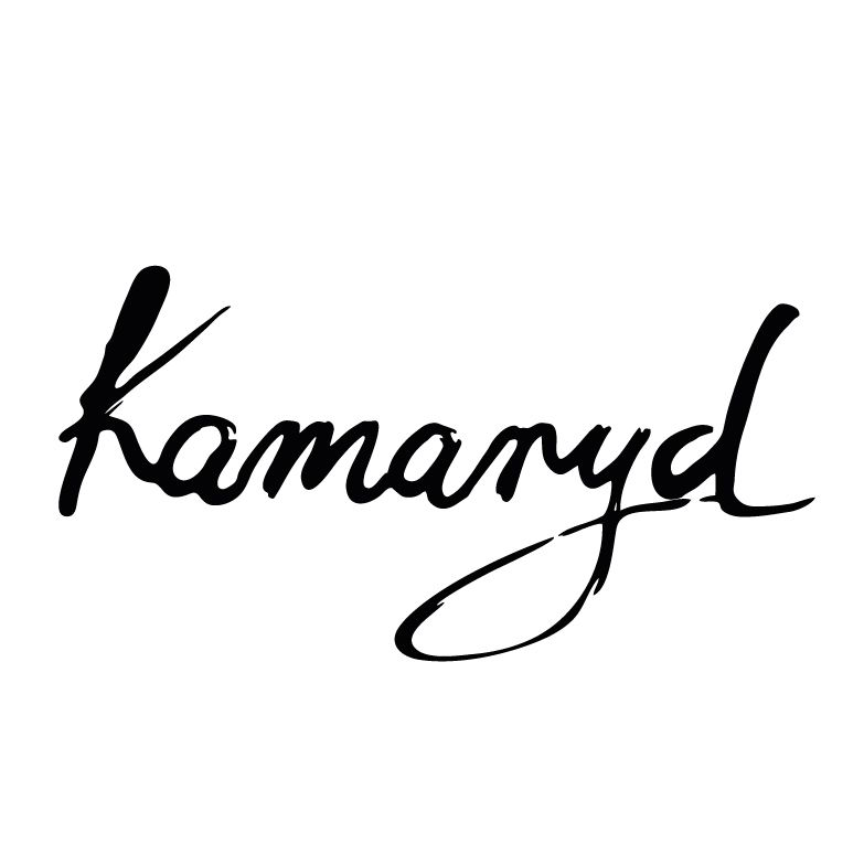 Kamaryd logo
