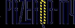 Logo Przerób-My