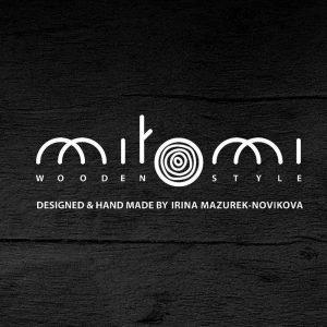 milomi logo
