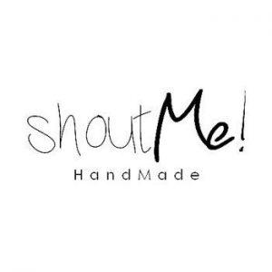 shout me logo